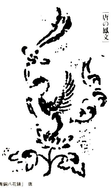 f:id:akashiaya:20191204131735j:image