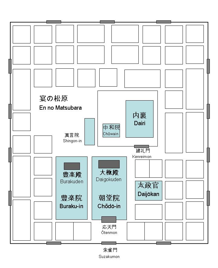 f:id:akashiaya:20200217154140p:plain