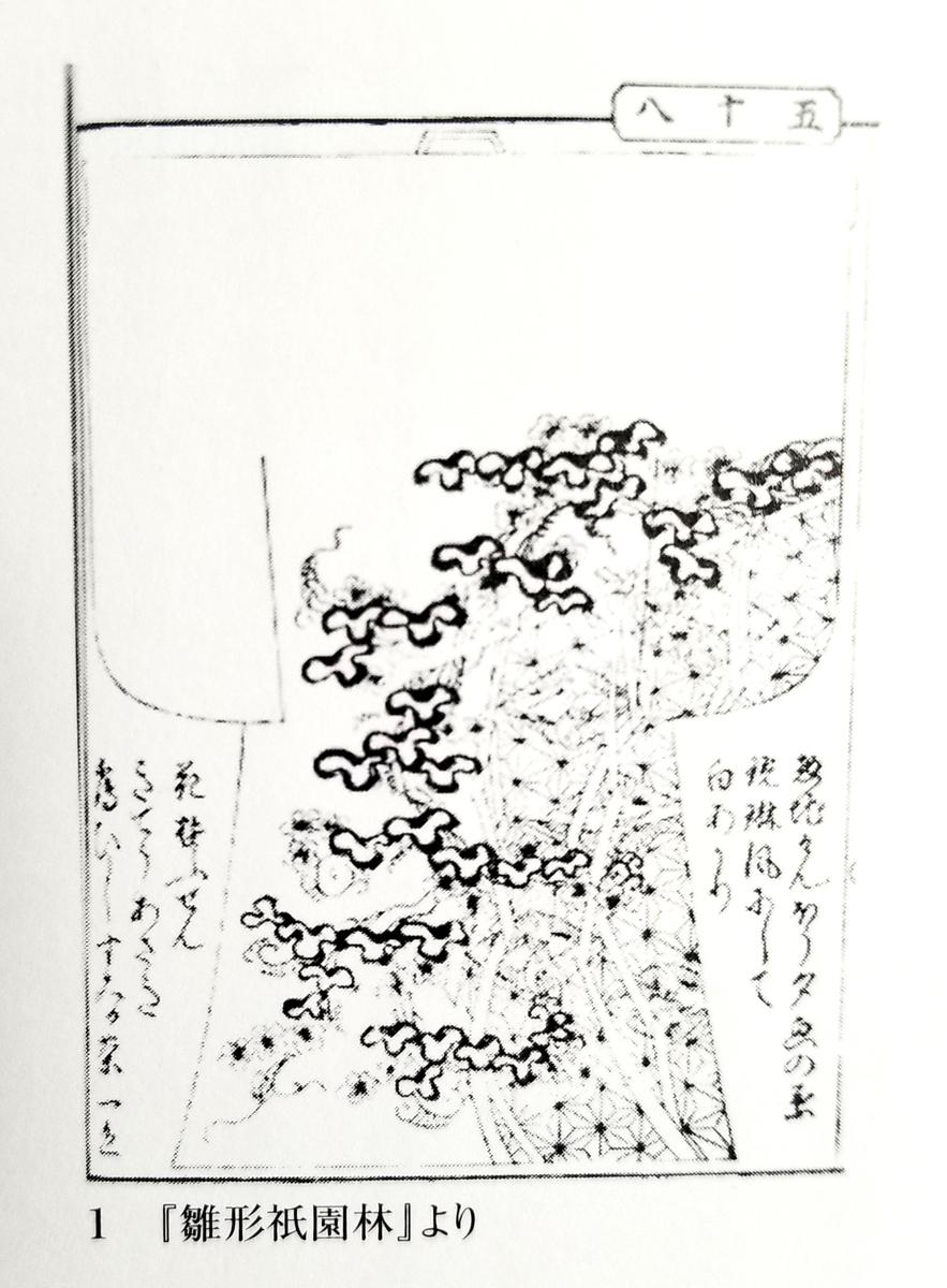 f:id:akashiaya:20200401214546j:plain