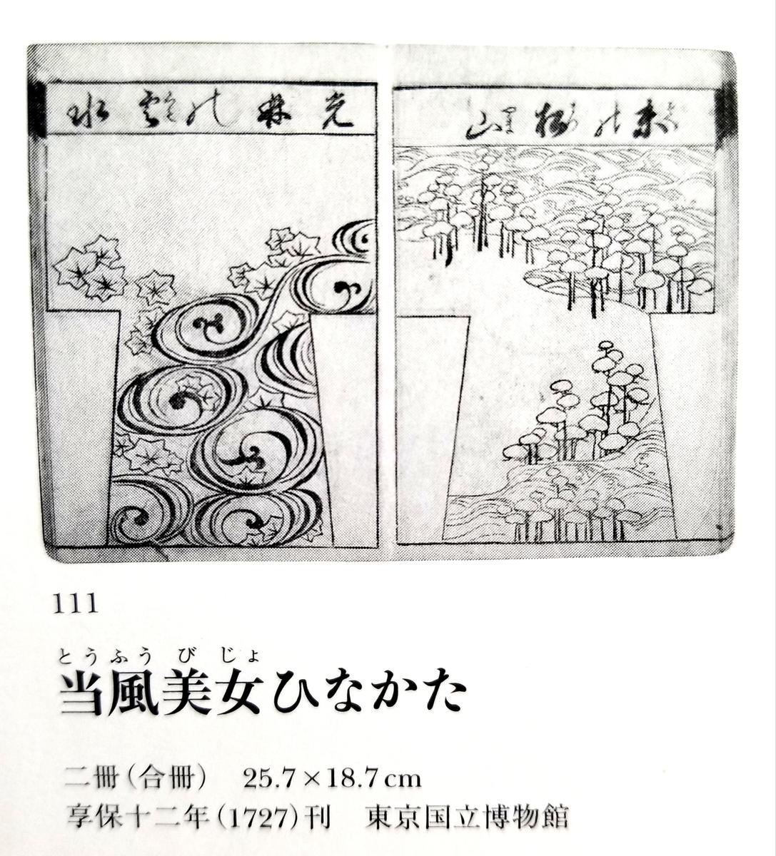 f:id:akashiaya:20200401215212j:plain