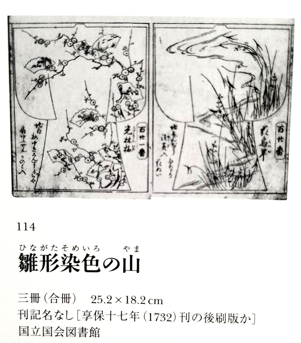 f:id:akashiaya:20200401215214j:plain