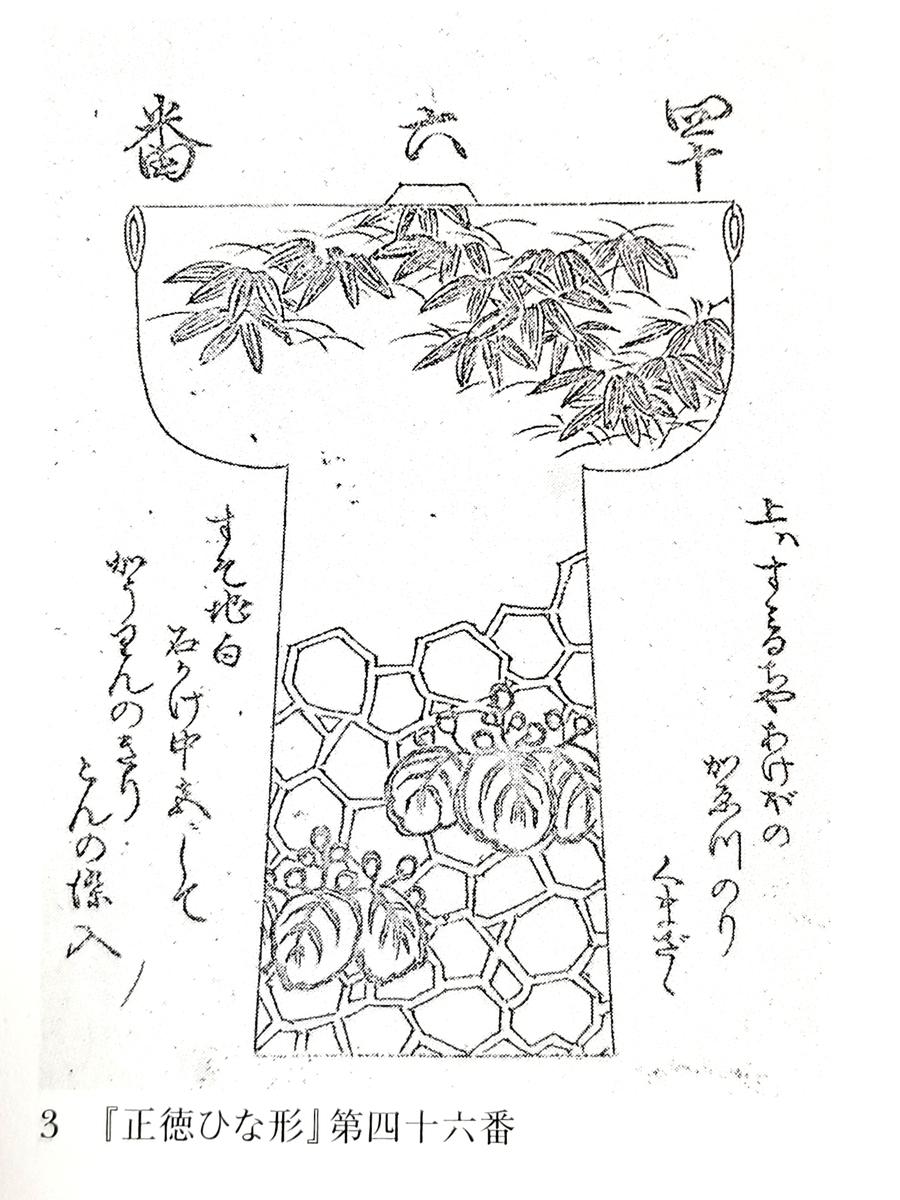 f:id:akashiaya:20200401215636j:plain