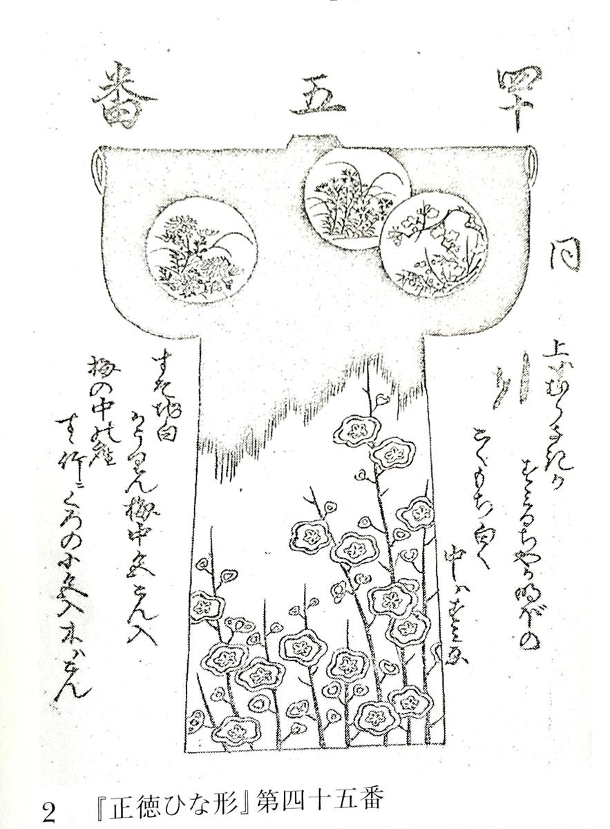f:id:akashiaya:20200401215642j:plain