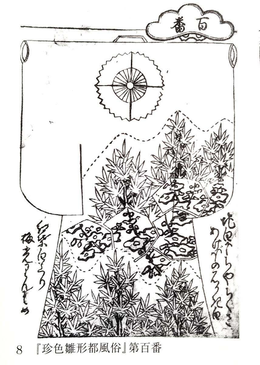 f:id:akashiaya:20200401215726j:plain
