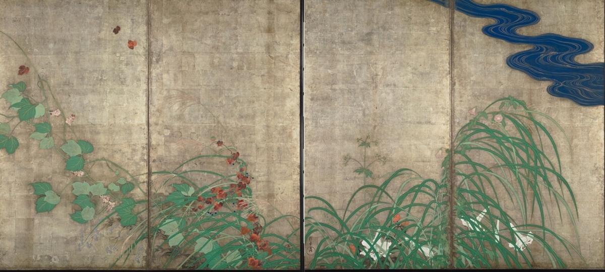 f:id:akashiaya:20200418153226j:plain