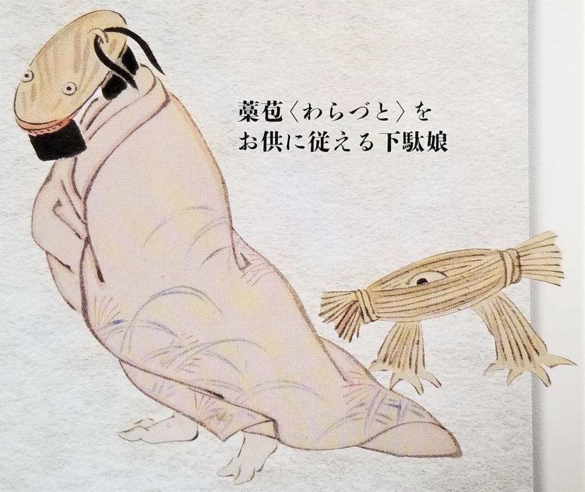 f:id:akashiaya:20200730160201j:plain