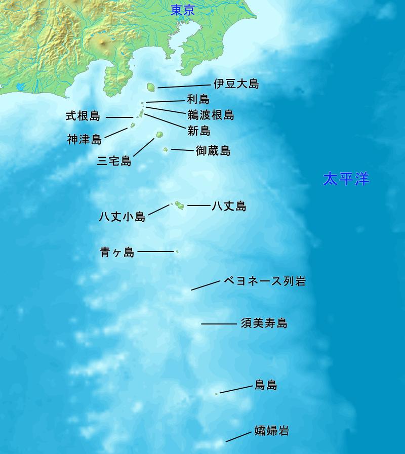 f:id:akashiaya:20201120161748p:plain