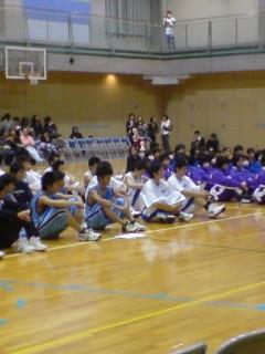 f:id:akasikotaro:20091017181418j:image