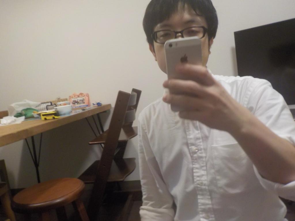 f:id:akasofa:20161019010744j:plain