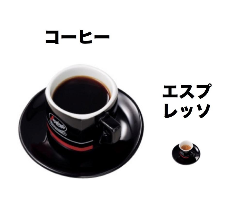 f:id:akasofa:20180213234846j:plain