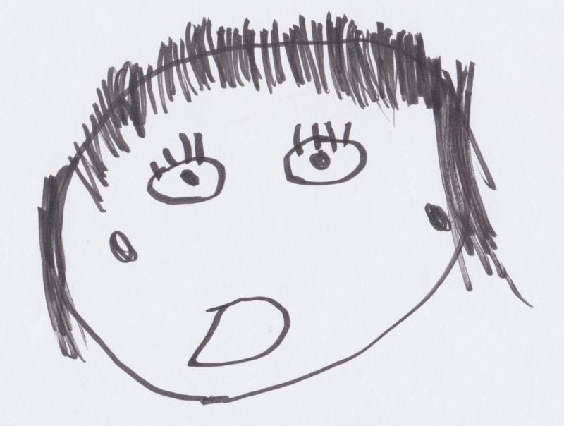f:id:akasugu:20150428091508j:plain