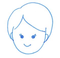 f:id:akasugu:20150503235822p:plain