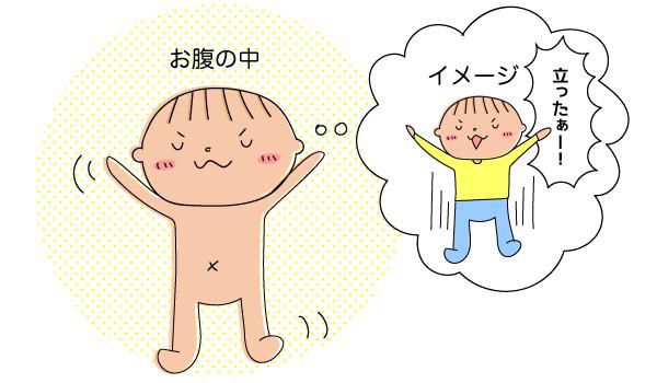 f:id:akasugu:20150706171321j:plain