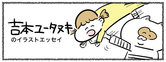 吉本ユータヌキ