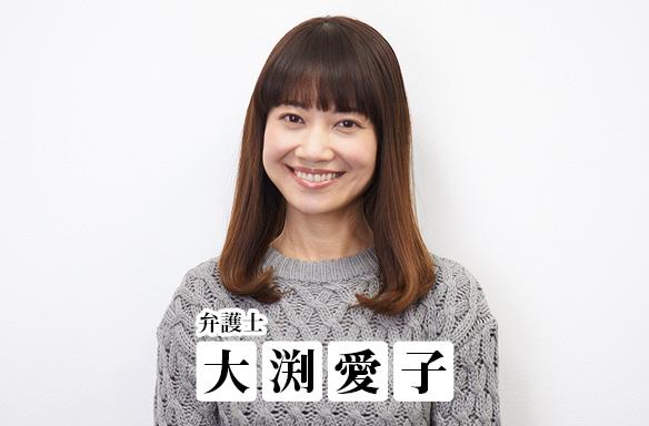 f:id:akasugu:20171209213544j:plain