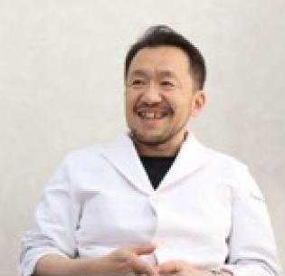 f:id:akasugu:20180116152733p:plain