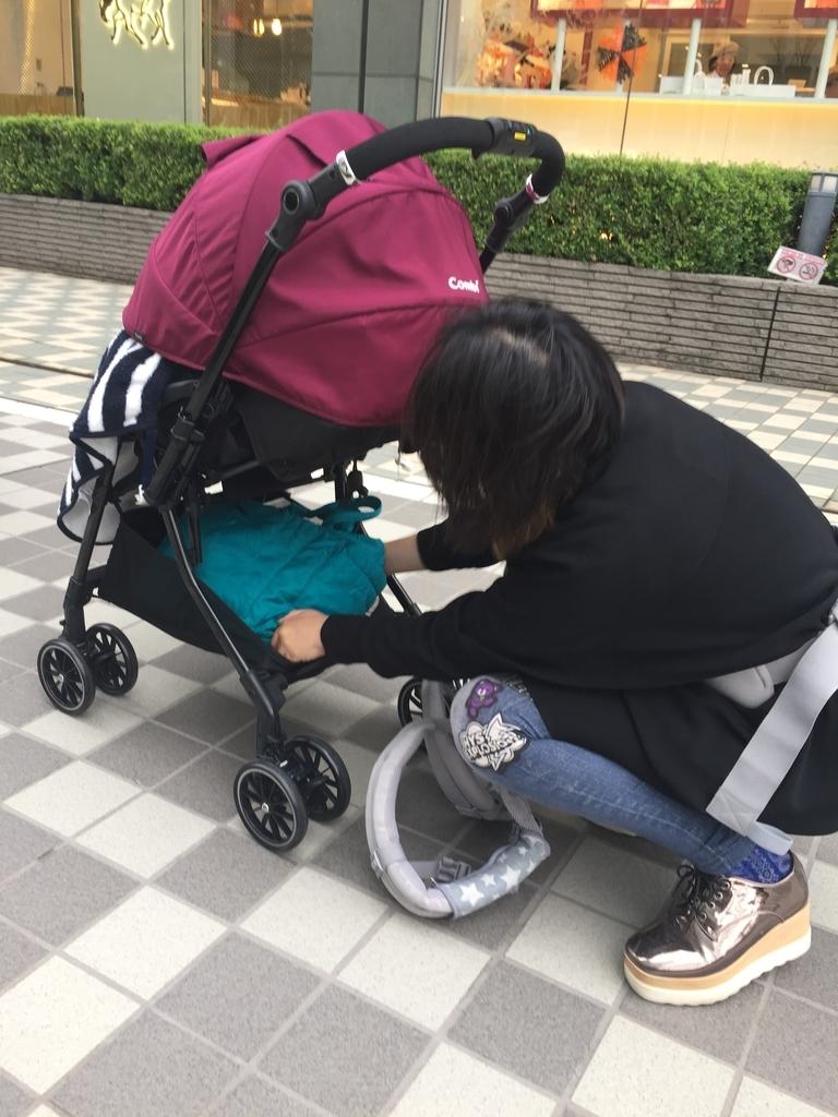 f:id:akasugu:20181004111835j:plain