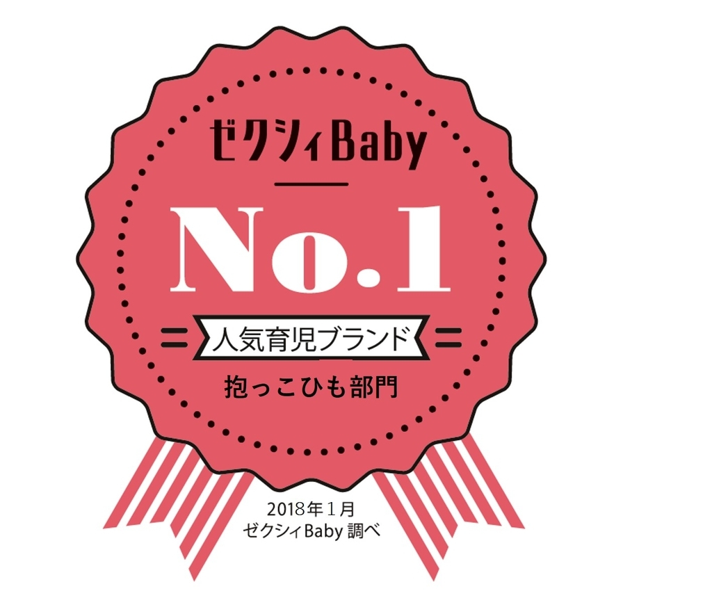 f:id:akasugu:20181024175338j:plain