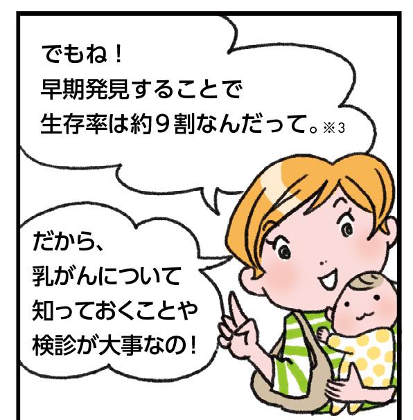 f:id:akasugu:20190206182654j:plain