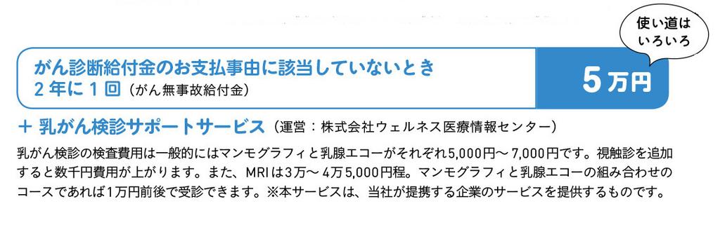 f:id:akasugu:20190206193303j:plain