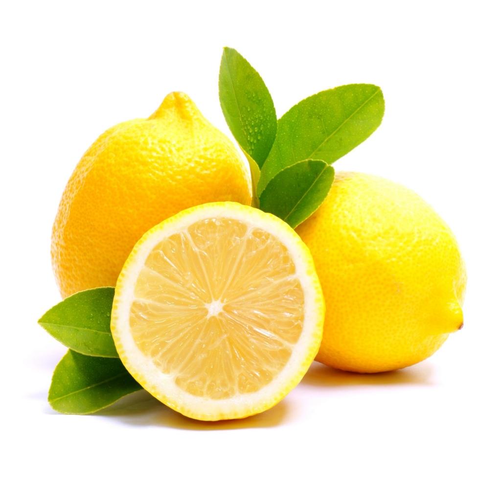 決め手になったのは『レモン』!喉の乾き、お腹の違和感…どれもママへのサイン?