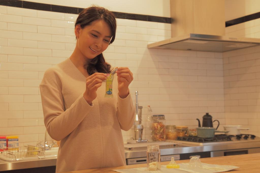 加藤夏希が幸せ激太り、旦那職業やマイホーム、ダイエットで現在は?
