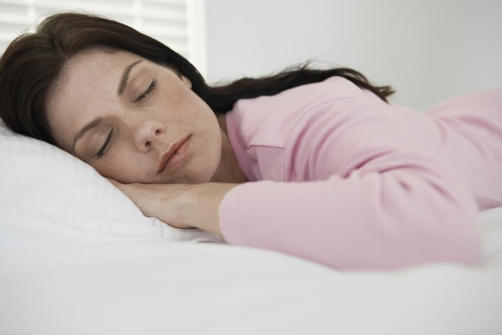 妊娠6週で出血して絶対安静の入院生活。動けないストレスでつわりも急 ...