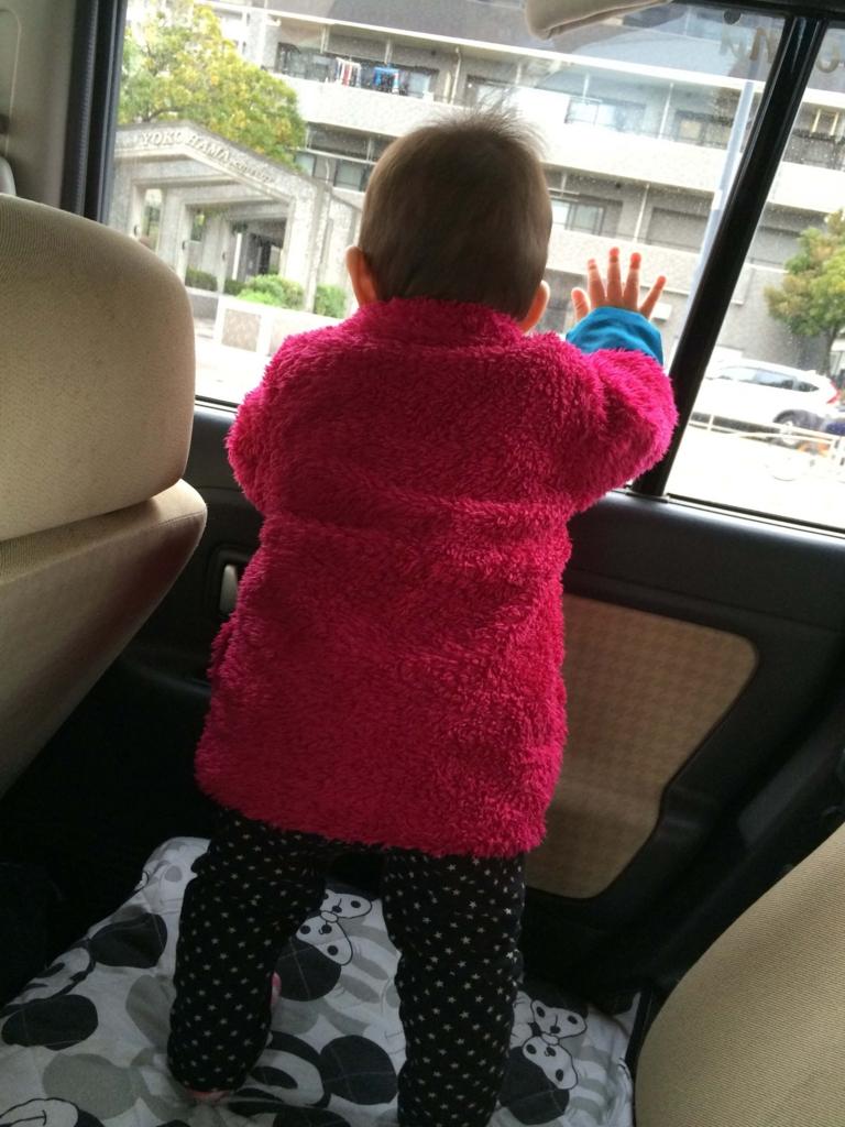 生後5ヶ月で温泉デビュー 赤ちゃんプランがある宿で大満足