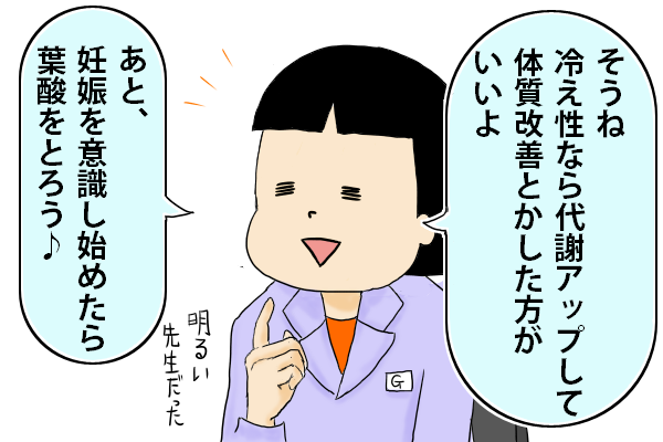f:id:akasuguope02:20150819075116p:plain