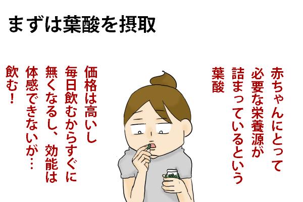 f:id:akasuguope02:20150819075159p:plain