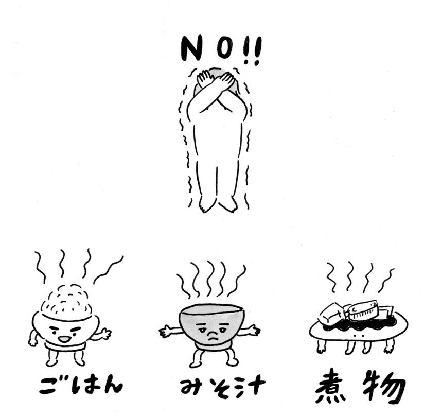 f:id:akasuguope02:20150901230606j:plain