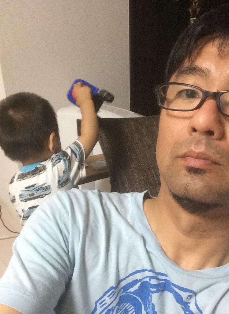 f:id:akasuguope02:20150902200111j:plain