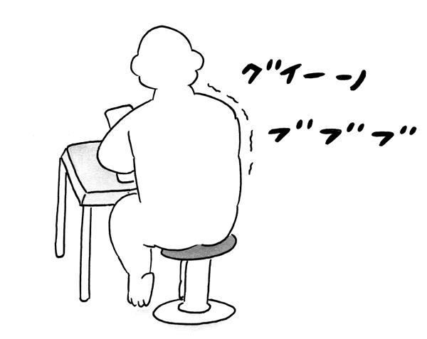 f:id:akasuguope02:20151001110048j:plain