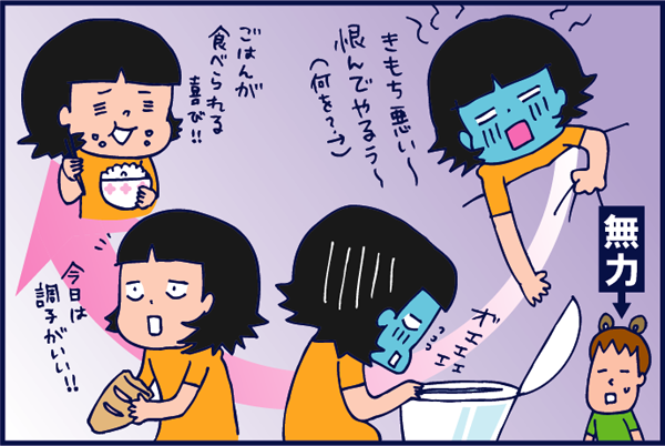 f:id:akasuguope02:20151130233044p:plain
