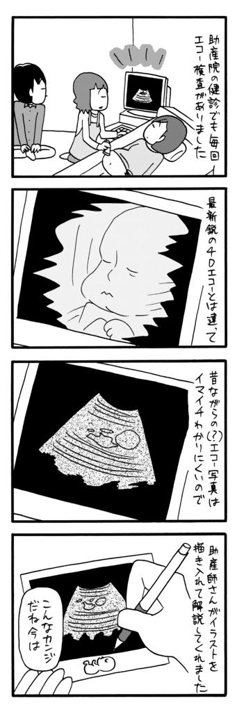 f:id:akasuguope02:20160128072610p:plain