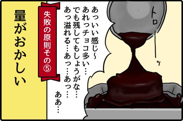 f:id:akasuguope02:20160211161444p:plain