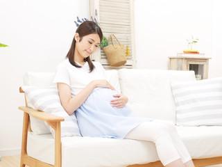 予想外ばかりの第二子出産。たくさんの不安を乗り越えて、命の尊さを知りました