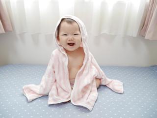 お風呂タイムをママ一人で乗り切るために!使ってよかったお風呂グッズ4選