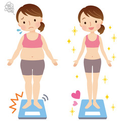 骨盤ケアと食事に対する意識改革!私が実践した産後ダイエット