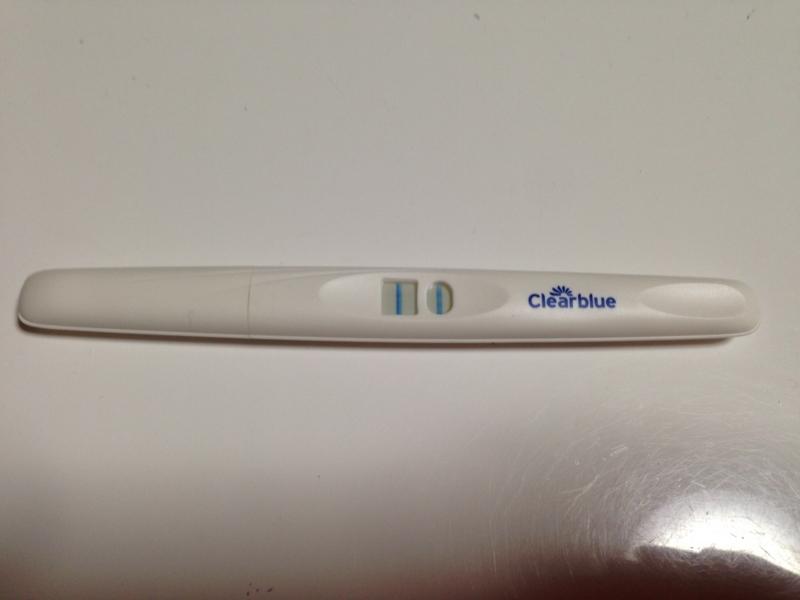 妊娠 検査薬