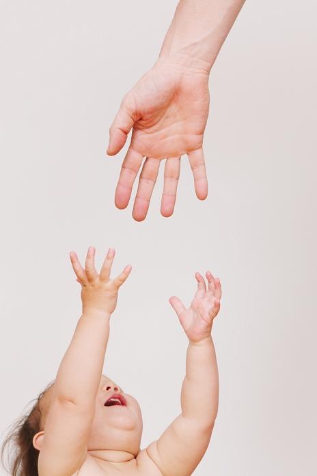 生理 前 腰痛 妊娠 もしや妊娠? 間違いやすい妊娠の超初期症状と生理前症状