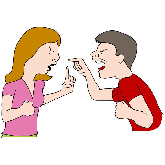 妊娠中のQ&A-想像妊娠と陰性判定