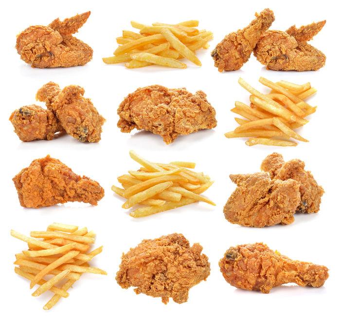 太る 食べ づわり