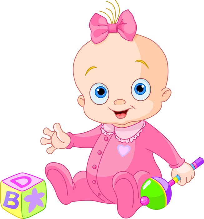 baby voltagebd Image collections