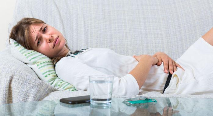 6週 茶色 妊娠初期 出血