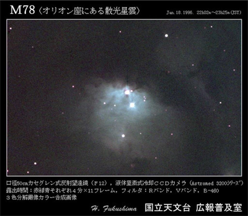 f:id:akato9699:20210123010603j:image