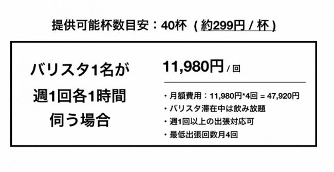f:id:akatra164:20190207230234j:plain