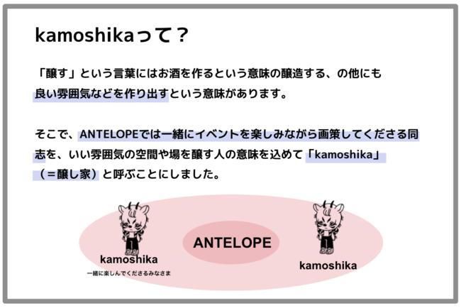 f:id:akatra164:20210703171011p:plain