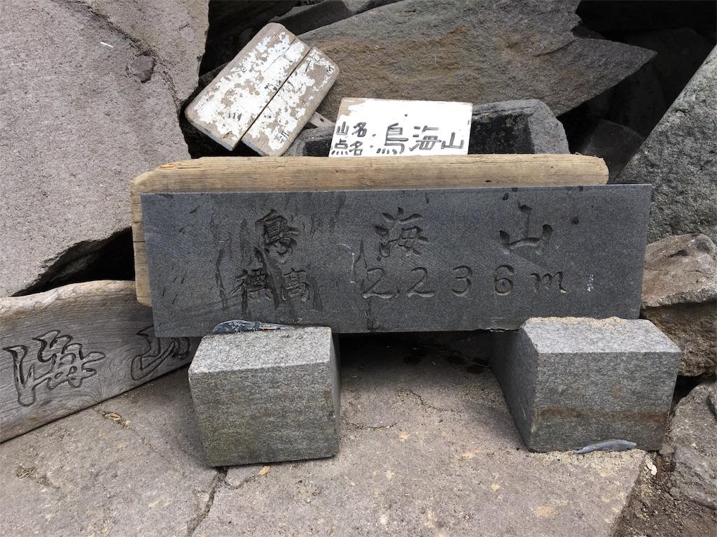 f:id:akatsukayama:20171212125821j:image