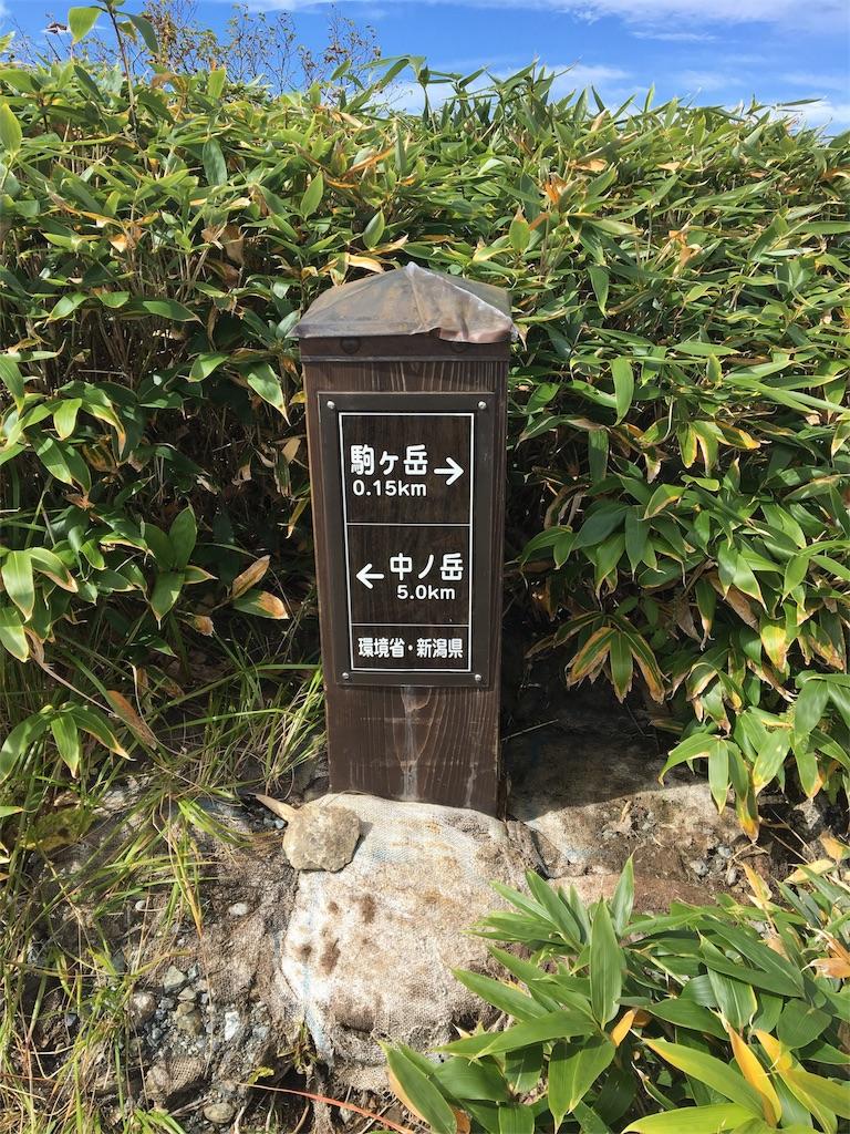 f:id:akatsukayama:20171220145601j:image